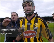 Professional production chin straps for hurling helmet