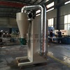 FORST Industrial Cyclone Dust Collector System