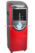With Handle Portable Water Cooling Fan