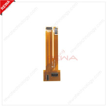Competitive Price for iPhone 4 LCD Display Test Flex Cable,for iPhone 4 LCD Test Flex Cable