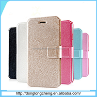 New Products 2016 For iPhone 6s Case, Case For iPhone 6s Mobile Phone Cover for iphone 6s case