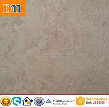 China good supplier kitchen tile,good quality ceramic kitchen tile,new design tile kitchen