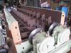 /product-gs/blast-furnace-steel-plant-pug-mill-machine-60229360632.html
