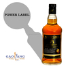 best whisky, wholesale blended scotch whisky, best tasting whiskey