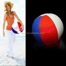Top sale good quality popular cheap kid beach ball