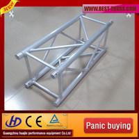 metal trusses for sale, cheap truss, mobile truss