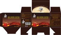 Phyto Andro Bio Herbs Coffee ( 6 Sachets / Box )