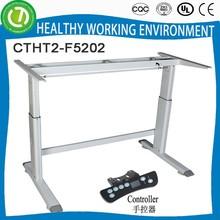 office table desk frame computer table otobi furniture in bangladesh price ikea furniture