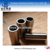API Connecting Sucker Rod Coupling, Polished Rod Coupling, Sub Coupling at factory price