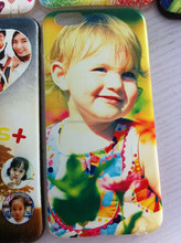 mini uv printer phone case digital printing with the images take from our phone