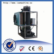 commerical and industrial snow ice machine