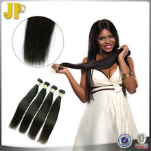 JP Hair High Quality No Fiber Buy Brazilian Cheap Human Hair Bundles