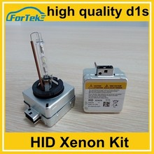 high quality iron claw hid d1s d1r d1c xenon lamp for car headlights replacement 35W