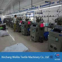 Knitting machine price machinery for knitting socks machine for make socks