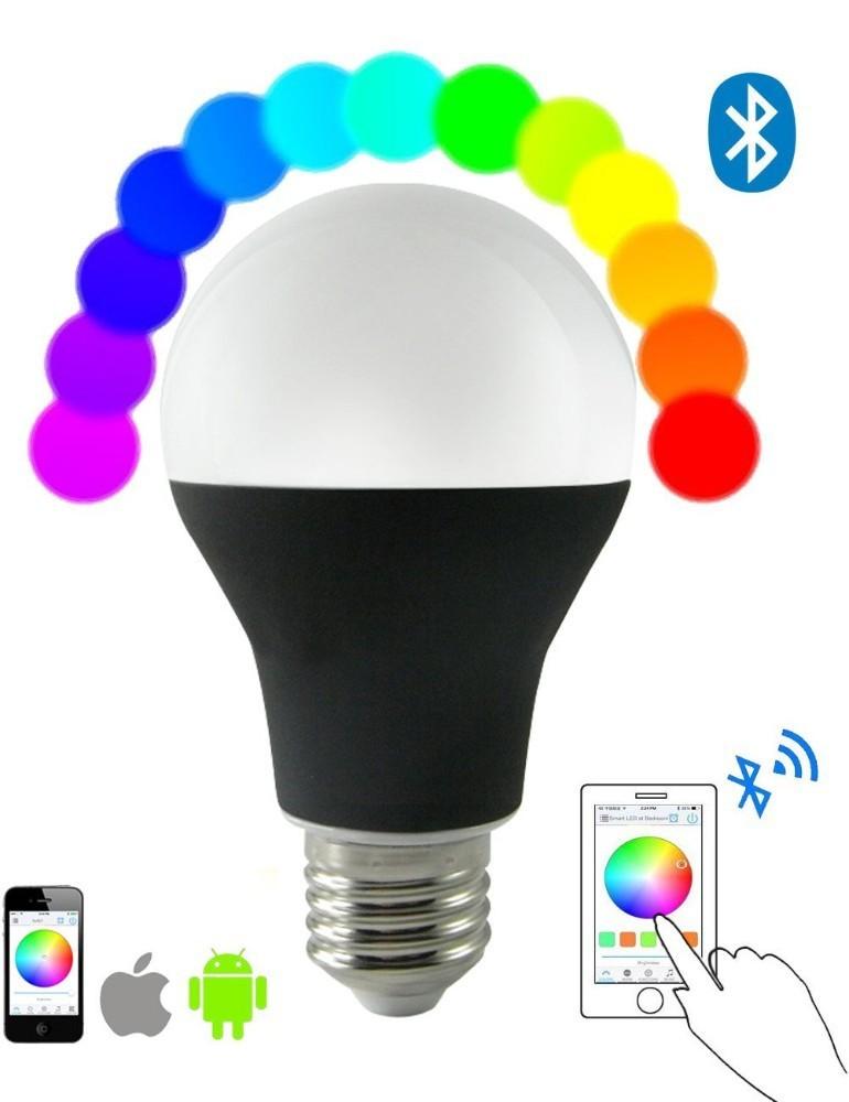 Smart-Bluetooth-LED-Lighting-E27-B22-Bluetooth.jpg