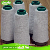 Sell oe cotton yarn waste