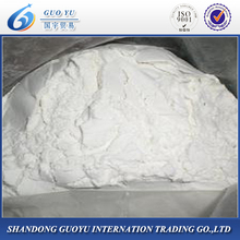 factory price alumina used as fluoride adsorbent lowest price granular activated alumina