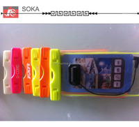phone portable de poche