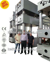 digital plate heat press machine, terminal pressing machine