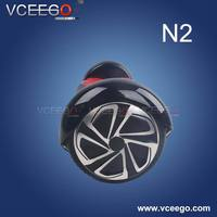 scooter sidecars self balancing two wheel smart balance electric scooter N2 model from vceego