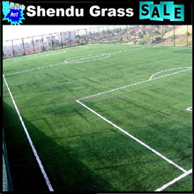 synthetics turf grass with anti-uv and anti-water