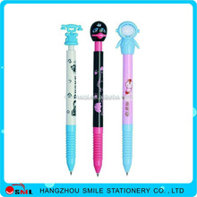 Top Selling Products 2015 felt surface tension test pen