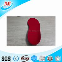 you poron sports eva shoe insole material