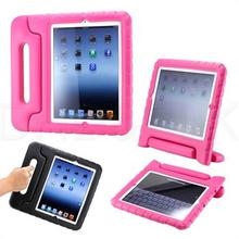 Tablet case for ipad mini 4
