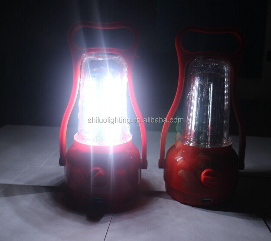 nouvelle arriv e dimmable rechargeable solaire led lampe temp te camping lumi re eclairage. Black Bedroom Furniture Sets. Home Design Ideas