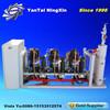 NingXin Copeland Scroll Compressor Condensing Unit