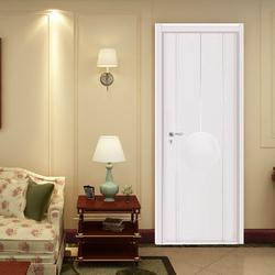 paint colors exterior doors