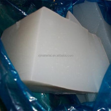 High performance HTV liquid silicone rubber