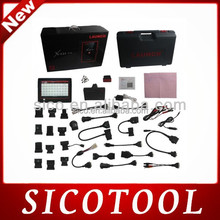 2015 original launch x431 v plus global version launch x431 v+ with wifi bluetooth full system diagnostic scanner