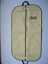 suit bag, suit cover, garment bag & promotional bags