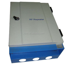 Yonlit 2015 Double Band Repeater for Selection