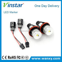Factory hot selling OEM product for BMW E39 LED marker 3W
