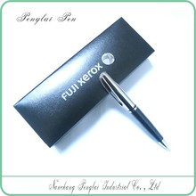 beautiful design Penglai hot selling metal leather marking pen