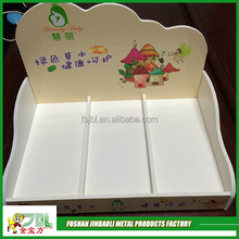 best selling display stand for mobile accessories