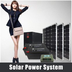 low price solar system nine planets