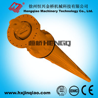 Thanks for your interest in our company. We will be happy to be your constant supplier.We are specializing in manufacturing and