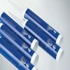 /p-detail/construcci%C3%B3n-de-l%C3%ADquido-qu%C3%ADmico-de-goma-sellos-de-la-puerta-ac%C3%A9tico-sellador-de-silicona-300003323214.html