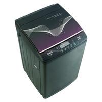 8kg top loading home appliances washing machine