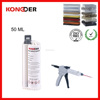 Best quality sealant Solid surface countertop glue, arylic adhesive