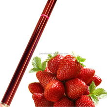 cheap electronic sheesha stick disposable hookah pen singapore hot pocket shisha ego now electronic cigarette