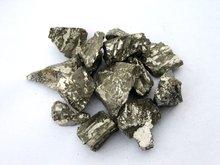 FE-V/ Ferro Vanadium