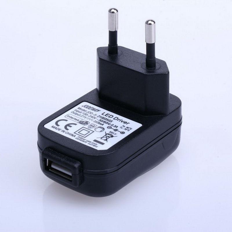 Ac 100 240v To Dc 12v_1081139563on Power Multi Plug Adapter
