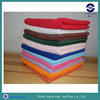 free sex games adult super cheap quick dry reactive printed microfiber towel China supplier wholesale