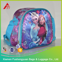 Best prices newest Frozen cell phone shoulder bag