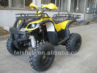 cheap 150cc atv for sale atv 150cc quad bikes for sale(BC-G150)