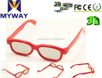 Bling Bling ! xnxx movie kids 3d glasses home theatre xnxx 3d movies glasses different types 3d glasses
